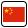 Langues de visite : Chinese