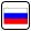 Langues de visite : Russian